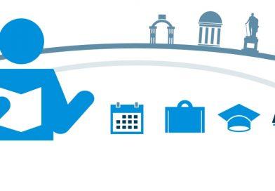 MTSO Eğitim ve Kalkınma Vakfı 2020-2021 Eğitim Talep Anket Formu