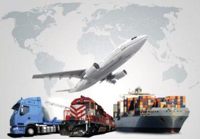 Dış Ticaret Mevzuatı, Incoterms, Türk Eximbank Kredileri Eğitimi